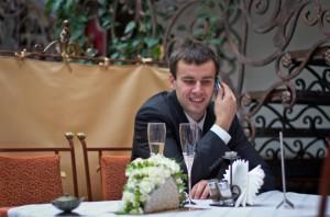 Павел Водолазский