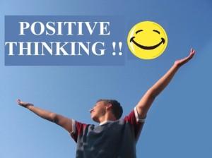 Позитивное-мышление 2